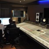 Studio Pandas